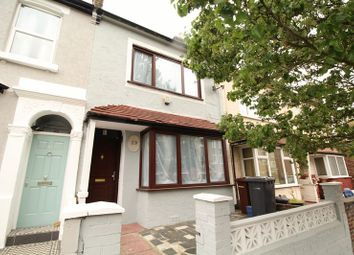 Thumbnail 5 bed terraced house for sale in Tower Mews, Ashenden Road, London
