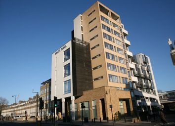 Thumbnail 1 bed flat to rent in Arbutus Street, Haggerston