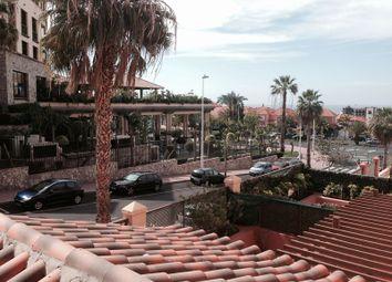 Thumbnail 3 bed apartment for sale in Playa Fañabe, Santa Cruz De Tenerife, Spain