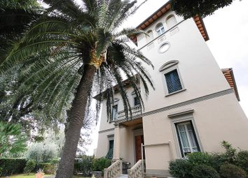 Thumbnail 6 bed villa for sale in Villa Solitaria, Livorno, Tuscany, Italy
