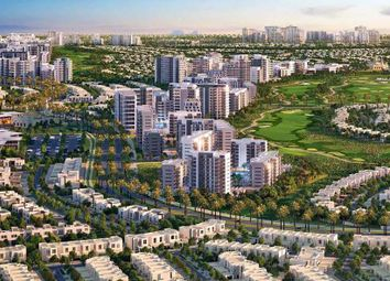 Thumbnail 3 bed apartment for sale in Urbana, Emaar South, Dubai South, Dubai