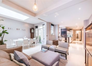 Thumbnail 2 bed flat for sale in Sussex Gardens, Hyde Park, London