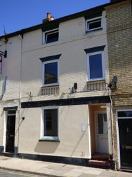 Thumbnail Room to rent in Orford Street, Ipswich