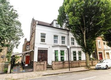 Thumbnail 10 bedroom semi-detached house for sale in Adolphus Road, London