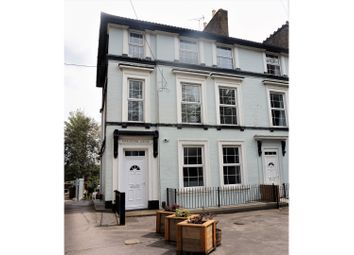 Thumbnail 5 bed property for sale in 24 London Road, Maidstone