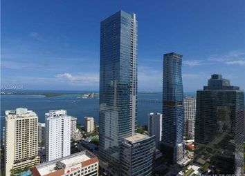 Thumbnail 3 bed town house for sale in 1425 Brickell Ave 45F, Miami, Fl, 33131