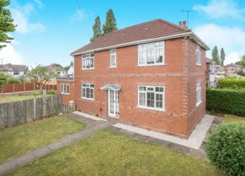 Thumbnail 3 bed detached house to rent in Deyncourt Road, Wednesfield, Wolverhampton