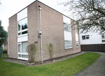 Thumbnail 1 bedroom flat for sale in Wilmslow Road, Fallowfield, Manchester