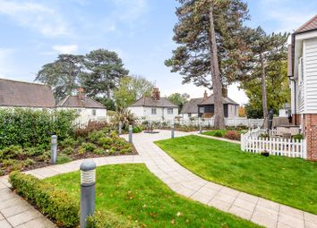 2 bed property for sale in Mickleham Gardens, Cheam, Sutton SM3