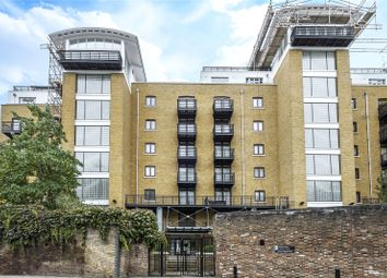Sandpiper Court, 8 Thomas More Street, London E1W