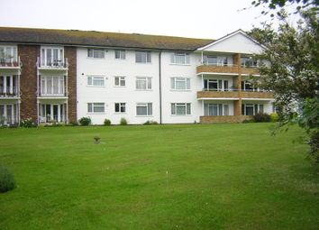 Thumbnail 2 bed flat to rent in Birkdale, Bexhill On Sea