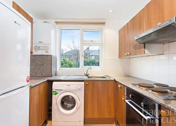 Thumbnail 5 bed property to rent in Cranbrook Park, London