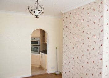 3 bed semi-detached house to rent in Dallas Road, Torrisholme LA4