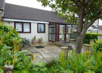 Thumbnail 2 bed bungalow to rent in Idstone Close, Blackburn