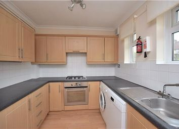 Thumbnail 2 bed semi-detached house to rent in Old Fosse Road, Bath, Somerset