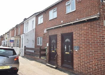 Thumbnail 2 bedroom flat to rent in /C Talbot Mews Orchard Road, Southsea