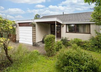 Thumbnail 3 bed semi-detached house for sale in Turret Drive, Polmont, Falkirk