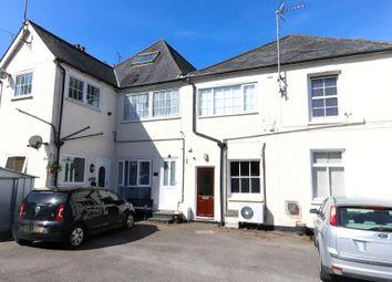 Thumbnail 3 bed flat for sale in Cranbrook Road, Hawkhurst, Cranbrook
