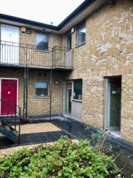 Thumbnail 1 bed flat to rent in Trinity School Lane, Cheltenham