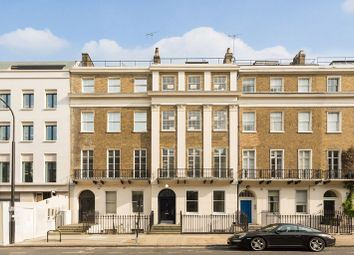 Thumbnail Office to let in Tankerton Houses, Tankerton Street, London