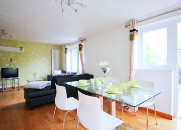 Thumbnail 3 bed semi-detached house to rent in Friars Mead, London