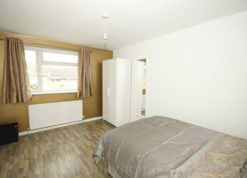 Thumbnail Room to rent in Peregrine Drive, Sittingbourne