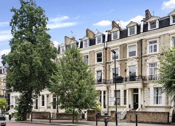 Sutherland Avenue, London W9. 1 bed flat