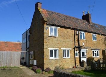 Thumbnail 3 bedroom cottage for sale in Cattle Hill, Great Billing, Northampton