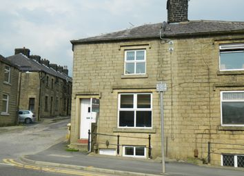 Thumbnail 1 bed cottage for sale in Blackburn Road, Egerton, Bolton