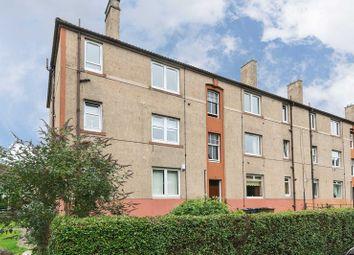 Thumbnail 3 bedroom flat for sale in 7/3 Northfield Square, Duddingston, Edinburgh
