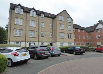 2 bed flat for sale in Rembrandt Way, Reading RG1