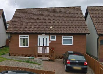 Thumbnail 3 bed detached bungalow for sale in Kirkland Avenue, Ballingry, Lochgelly, Fife