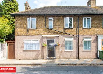 Thumbnail 3 bedroom maisonette for sale in North Countess Road, Walthamstow, London