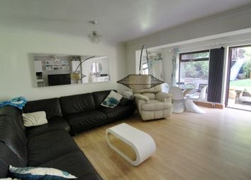 3 bed link-detached house for sale in Howes Close, Barrs Court, Bristol BS30
