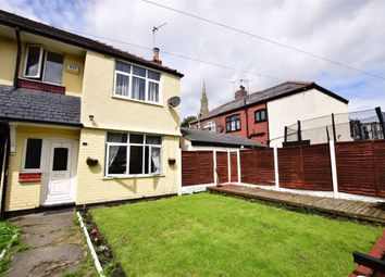 3 bed semi-detached house for sale in St Pauls Avenue, Wallasey, Merseyside CH44