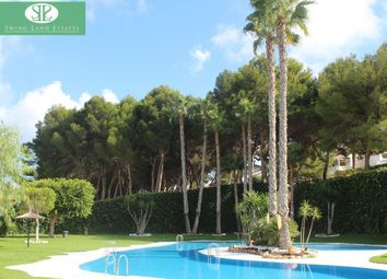 Thumbnail 2 bed apartment for sale in Torre De La Horadada, Pilar De La Horadada, Spain