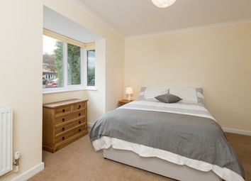 Thumbnail Room to rent in Wensum Crescent, Bicester