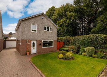 3 bed property for sale in Baberton Mains Drive, Baberton, Edinburgh EH14