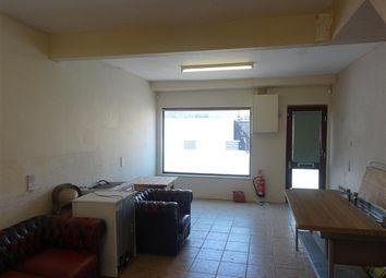 2 bed property for sale in Rawlinson Street, Barrow In Furness LA14
