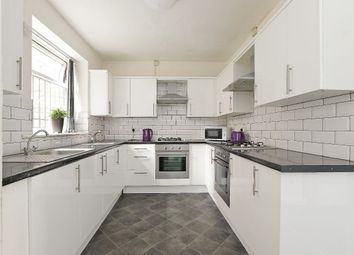 Thumbnail 8 bed flat to rent in Highfield Place, Sheffield