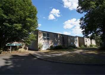 Thumbnail 2 bed flat to rent in Sussex Road, Lexden, Colchester, Essex.