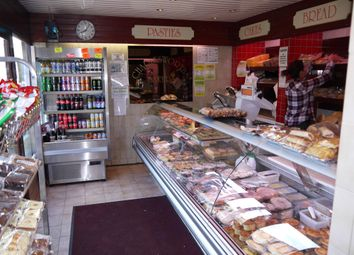 Retail premises for sale in Butchers WF4, Horbury, West Yorkshire