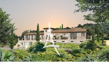 Thumbnail Villa for sale in 9, Gassin, Saint-Tropez, Draguignan, Var, Provence-Alpes-Côte D'azur, France