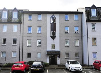 Thumbnail 2 bed flat to rent in 74 Strawberrybank Parade, Aberdeen