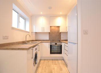 1 bed flat to rent in Gillings Court, 36 Wood Street, Barnet, Hertfordshire EN5