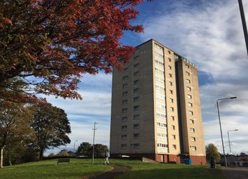 Thumbnail 2 bed flat for sale in 7A Duncombe View, Clydebank, Dunbartonshire