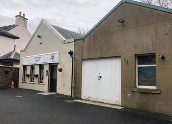 Thumbnail Retail premises to let in Cow Wynd, Falkirk