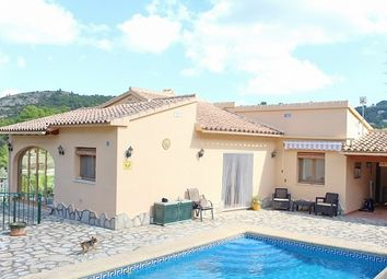 Thumbnail 2 bed country house for sale in Lliber, Valencia, Spain