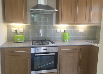 Thumbnail 1 bed flat to rent in Avon Road, Worcester