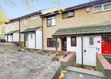 Thumbnail 3 bed terraced house for sale in Hornbeam Lane, Bexleyheath